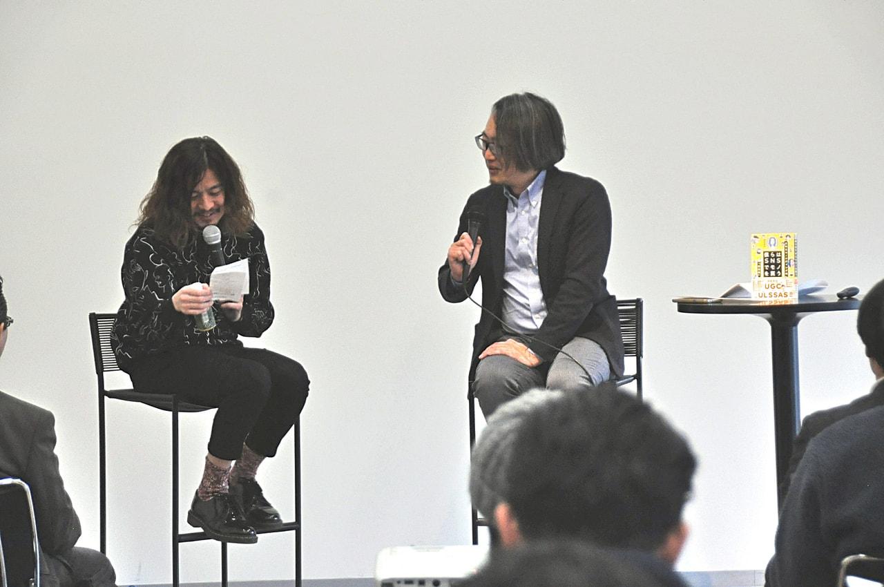 sns-seminar-03-fin